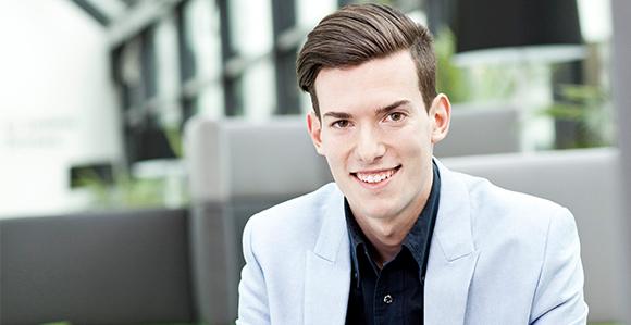 Matthias Krapfenbauer
