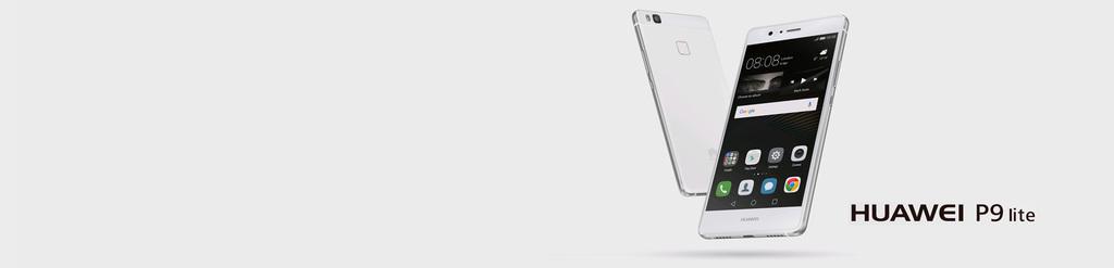 Huawei P9 Lite - Next Handy des Monats Juli