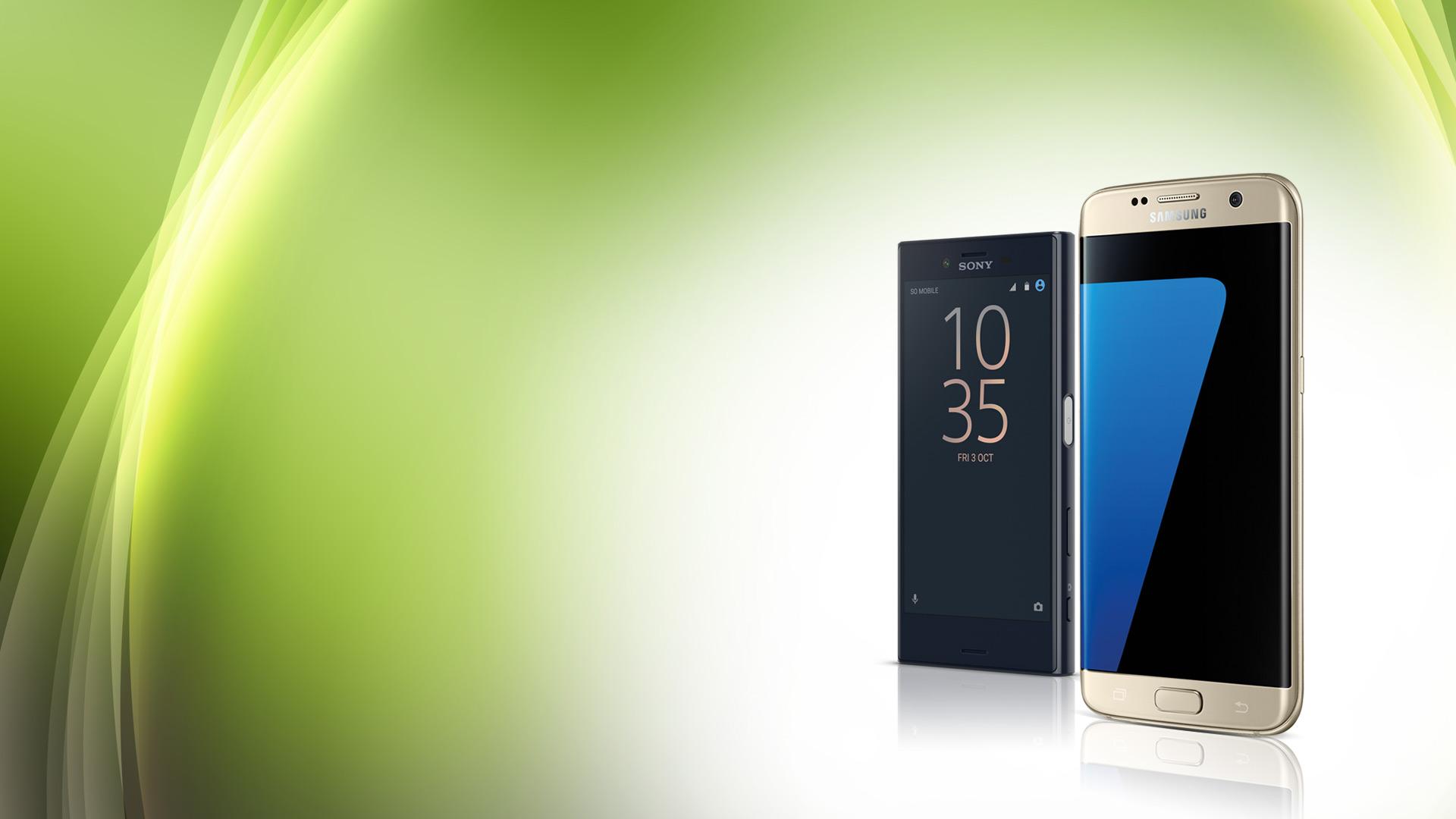 Neues Handy mit Mobilpoints günstiger holen
