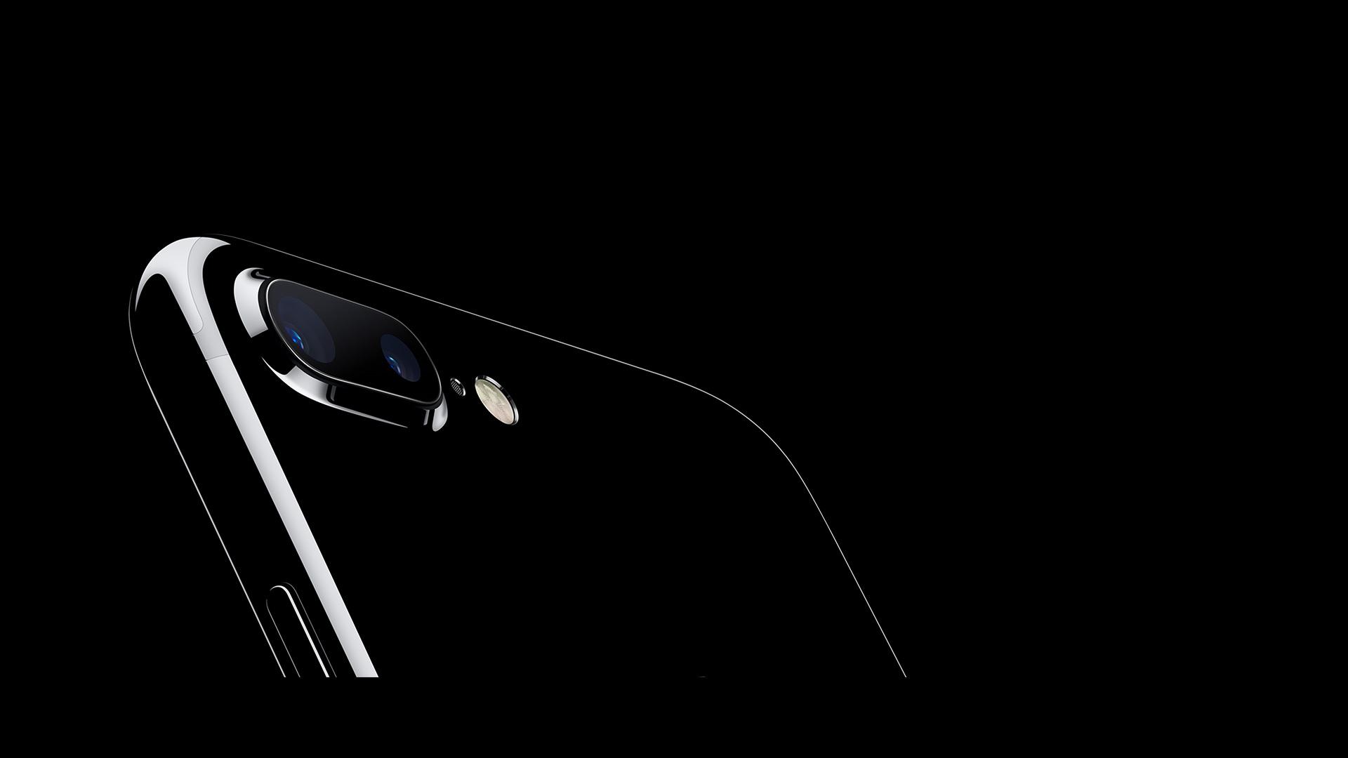Das neue iPhone 7 jetzt bei A1