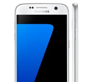 A1 Handy mit Tarif - z.B. das Samsung Galaxy S7 ab € 0,-
