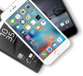 smartphone_0_euro
